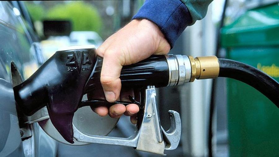 Последствия попадания бензина в дизель!